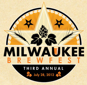 The 2012 Milwaukee Brewfest